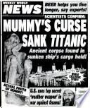 Jul 30, 2002