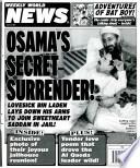 Mar 8, 2004