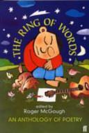 Roger Mcgough Books, Roger Mcgough poetry book