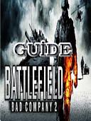 Battlefield  Bad Company 2 GU  DE v1 28  Mod Money