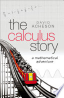 The Calculus Story
