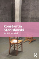 An Actor's Work [Pdf/ePub] eBook
