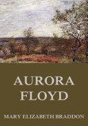 Aurora Floyd Pdf/ePub eBook