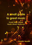 A small guide to great music