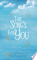 This Song's for You
