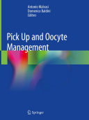 Pdf Pick Up and Oocyte Management