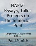 Hafiz Book