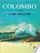 Colombo  : A Novel