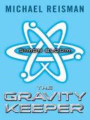 Simon Bloom, the Gravity Keeper Pdf/ePub eBook