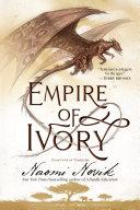 Empire of Ivory Pdf