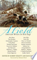 Afield Book