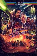 Journey of the Avenger Pdf/ePub eBook