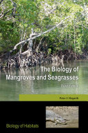 Pdf The Biology of Mangroves and Seagrasses Telecharger