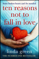 Pdf Ten Reasons Not to Fall In Love