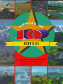 America s Top 10 Mountains