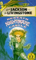 Pdf Beneath Nightmare Castle