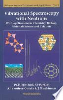 Vibrational Spectroscopy with Neutrons
