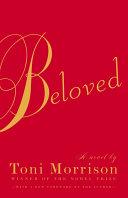 Beloved Pdf/ePub eBook
