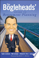 The Bogleheads Guide To Retirement Planning Book PDF
