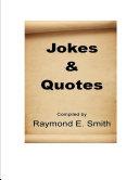 Jokes & Quotes