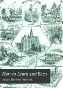 How to Learn and Earn