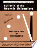 Oct 1952