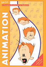 Animation Project Book [Book]