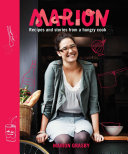 Marion Pdf/ePub eBook