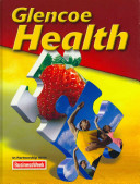 Glencoe Health Student Edition 2011 Book