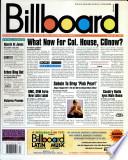 Mar 25, 2000