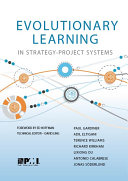 Evolutionary Learning in Strategy Project Systems
