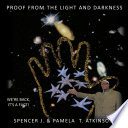 Proof From The Light And Darkness Book