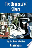 The Eloquence of Silence