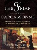 The Friar of Carcassonne [Pdf/ePub] eBook