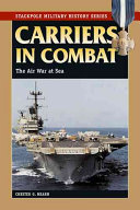Carriers in Combat