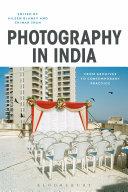 Photography in India [Pdf/ePub] eBook