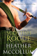 The Scottish Rogue