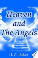 Heaven and the Angels Pdf/ePub eBook