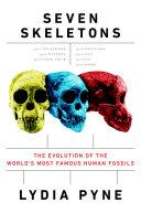 Seven Skeletons [Pdf/ePub] eBook