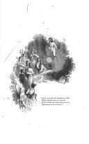 Strana 194