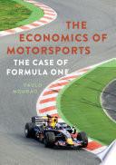 The Economics of Motorsports