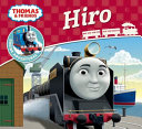 Thomas and Friends Engine Adventures  Hiro