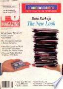 Jun 23, 1987