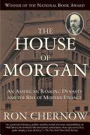 The House of Morgan [Pdf/ePub] eBook