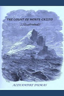 The Count of Monte Cristo  Illustrated