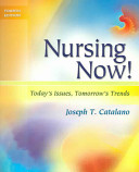 Nursing Now