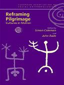 Reframing Pilgrimage