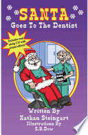 Santa Goes to the Dentist