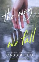The Way We Fall [Pdf/ePub] eBook
