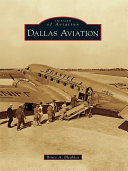 Dallas Aviation